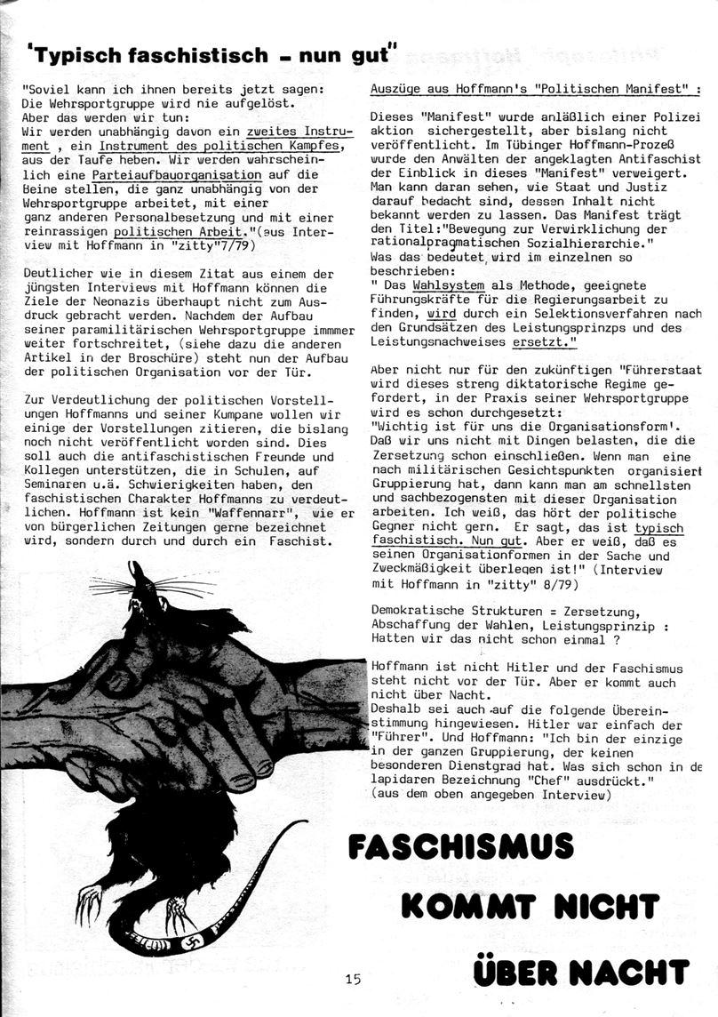 Erlangen_WSG015