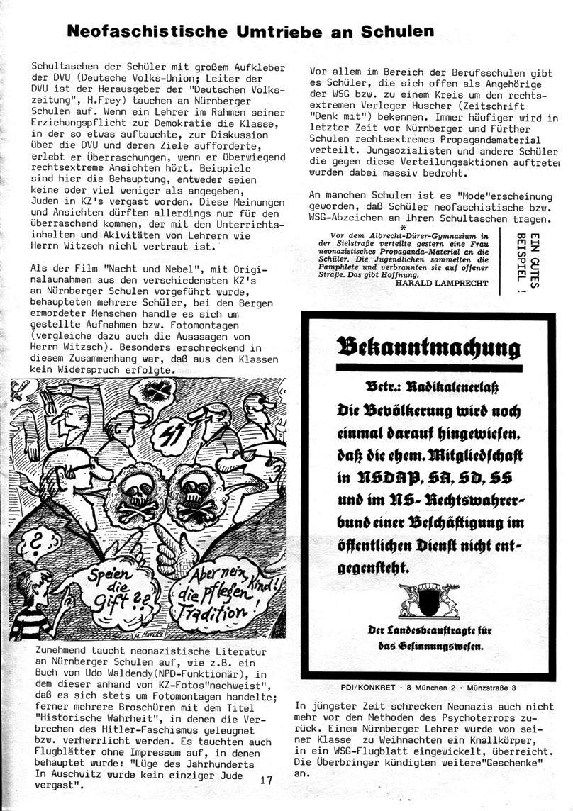 Erlangen_WSG017
