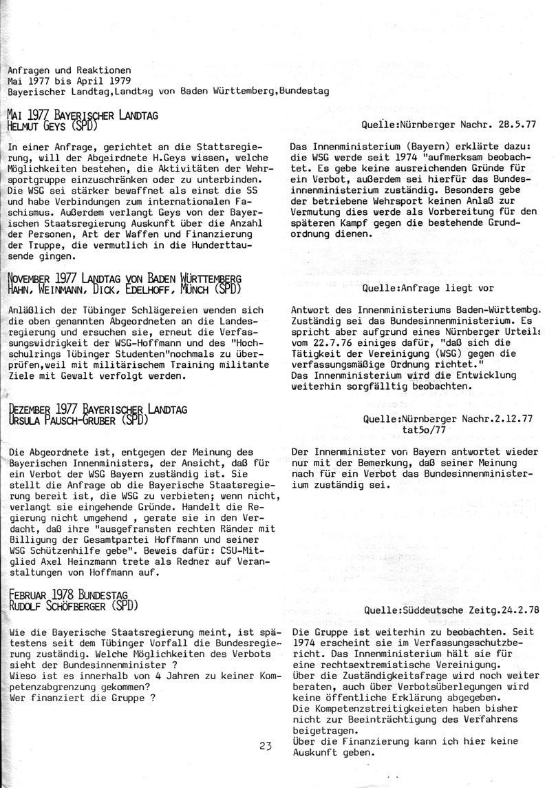 Erlangen_WSG023