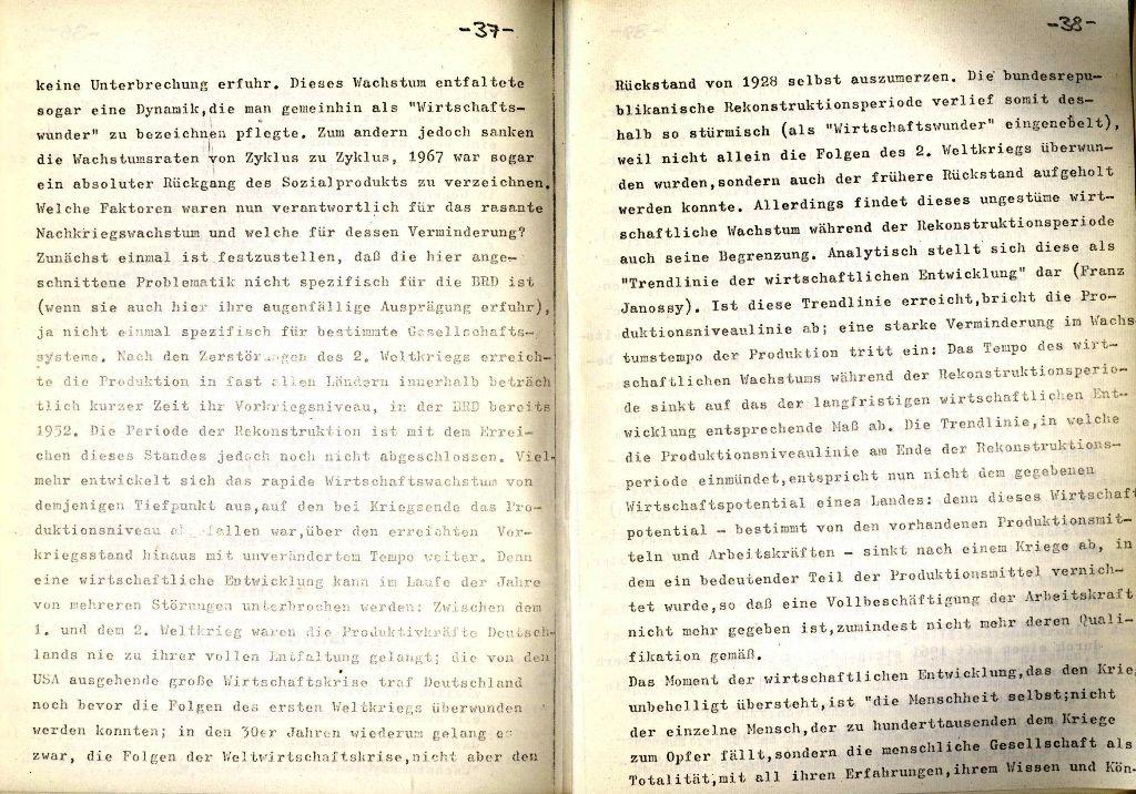 Erlangen_023