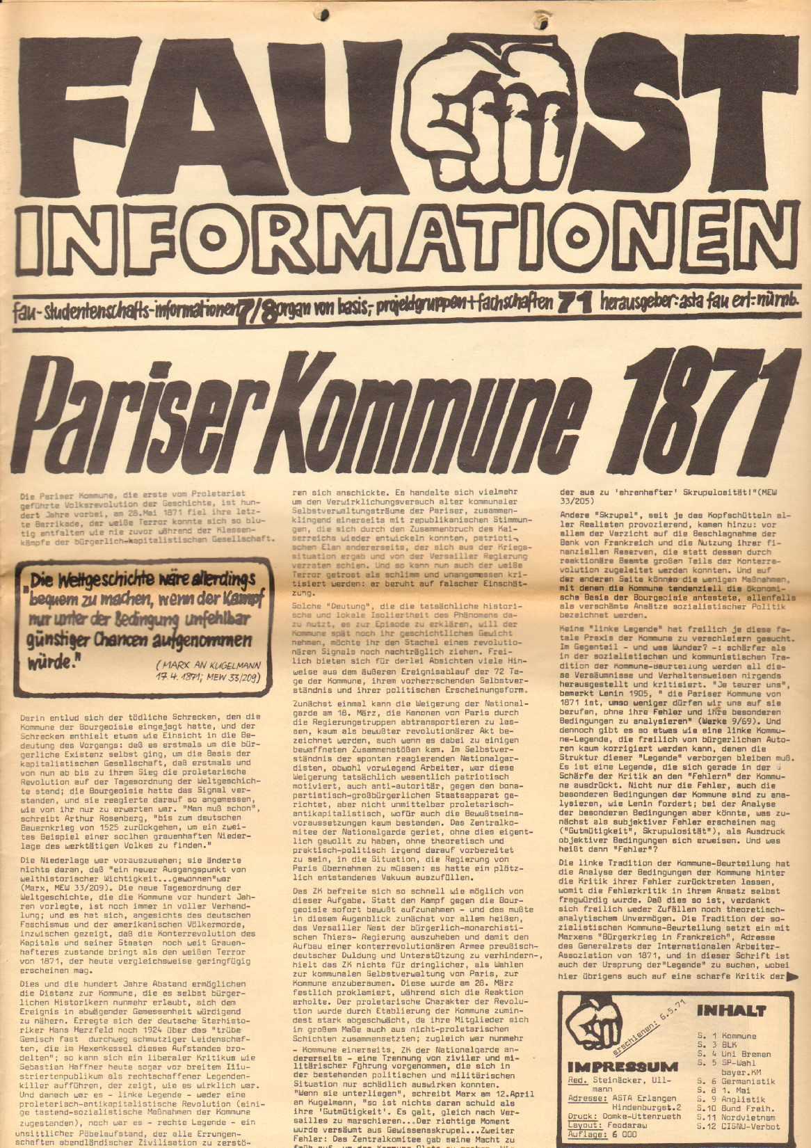 Erlangen_Faust013