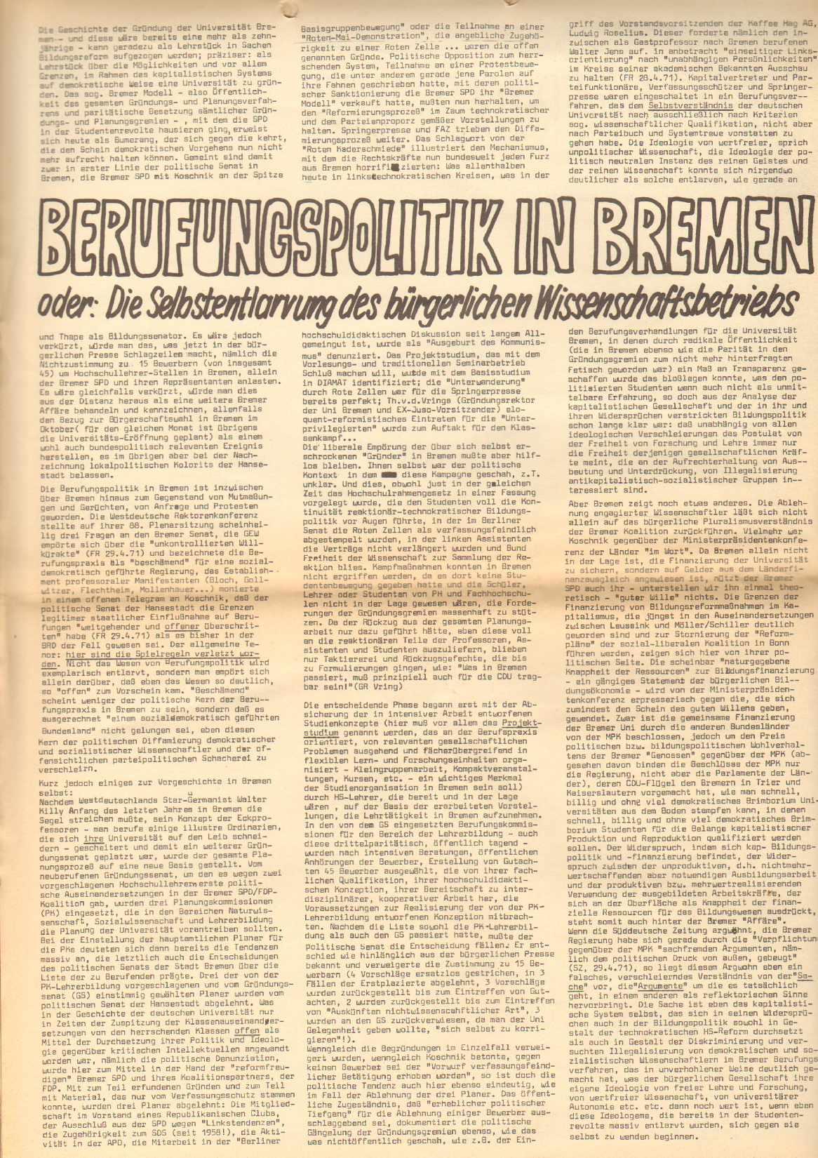Erlangen_Faust016