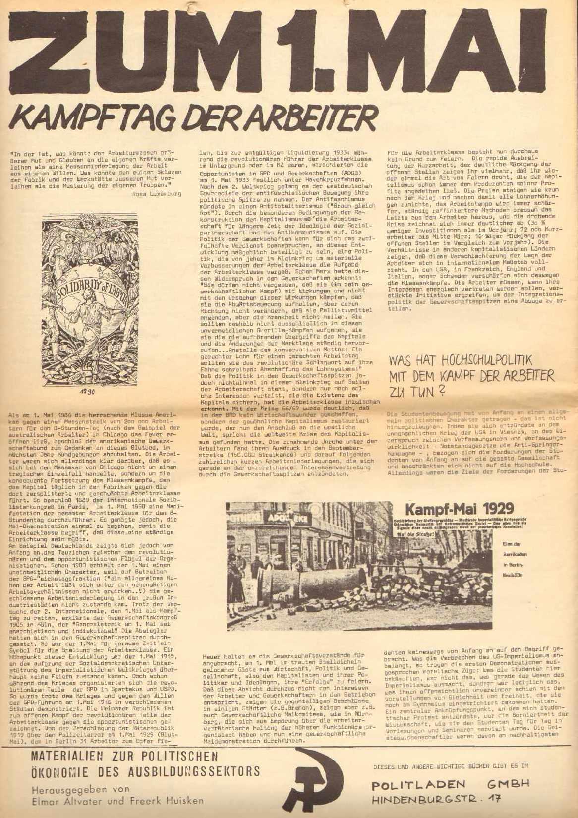 Erlangen_Faust020