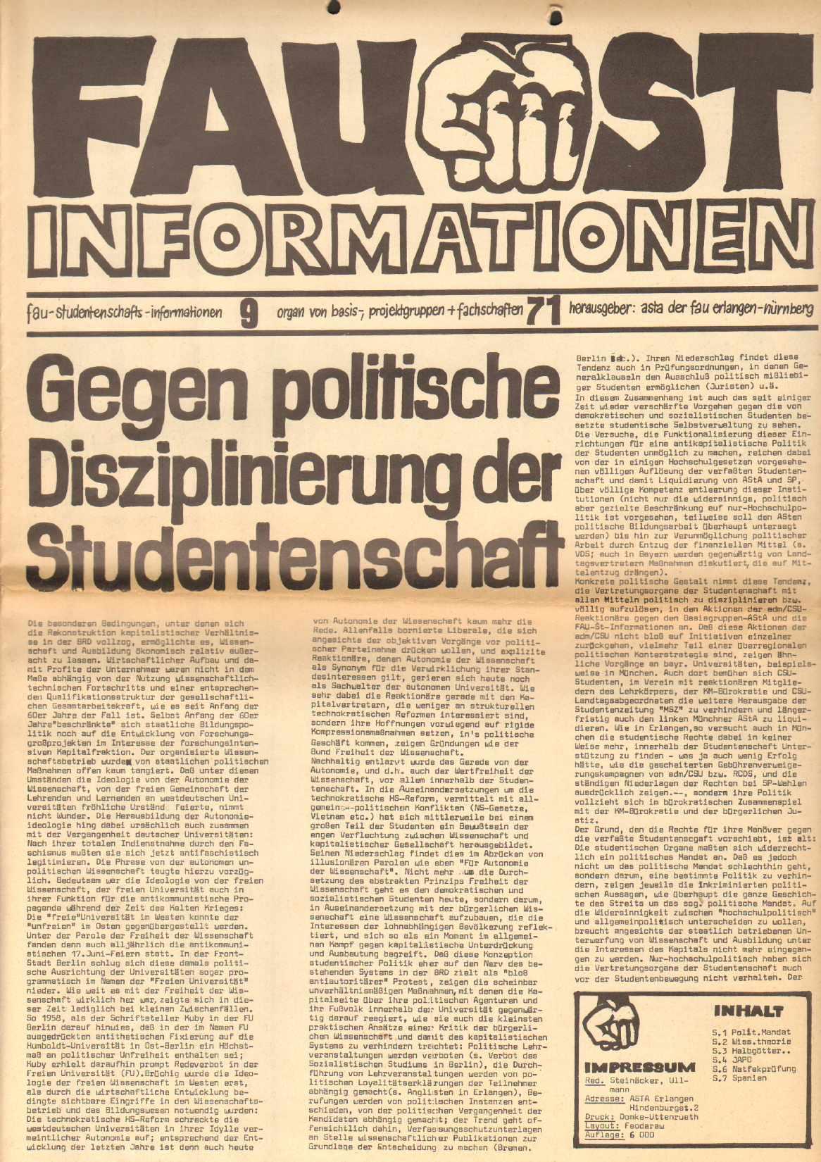 Erlangen_Faust025