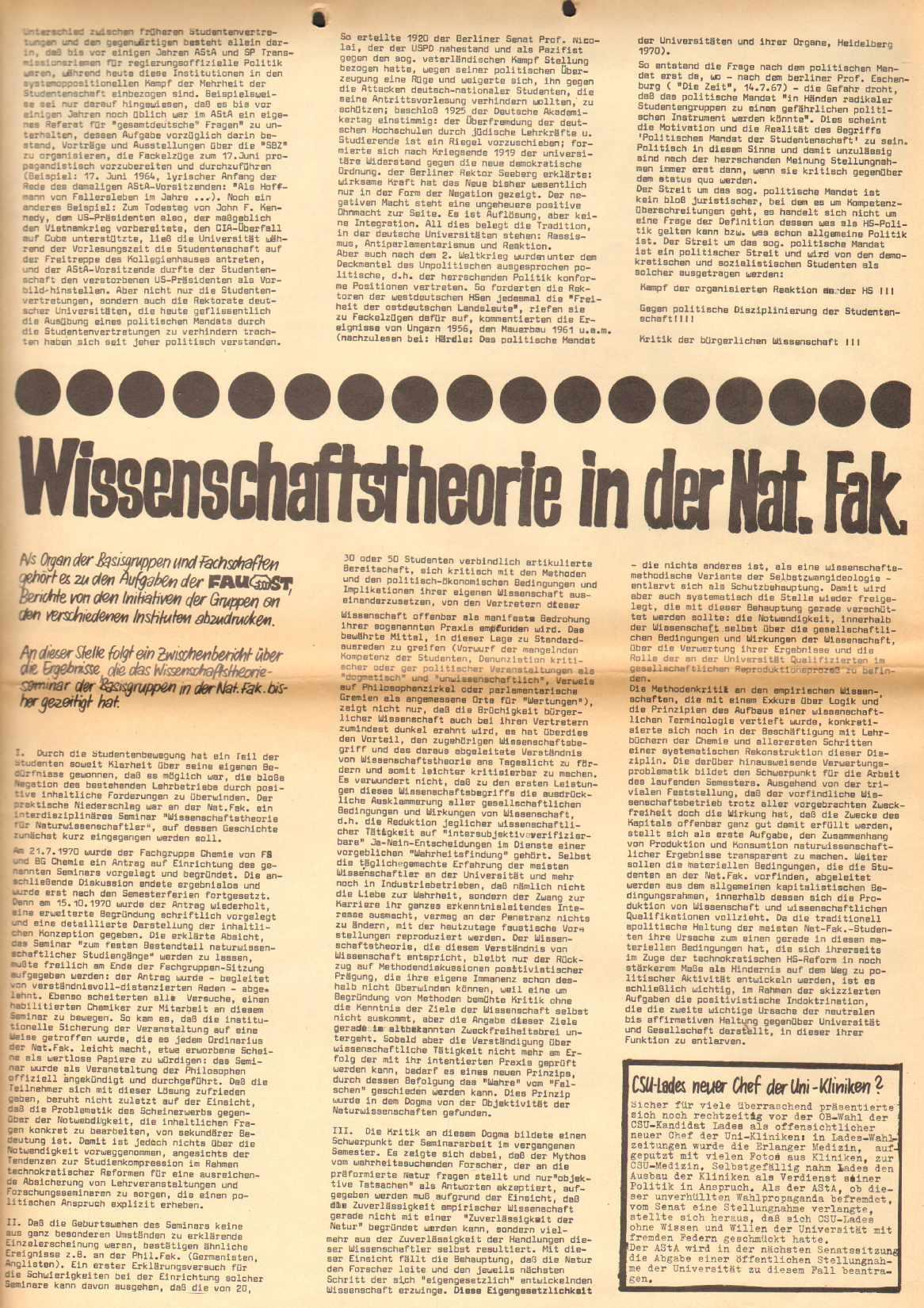 Erlangen_Faust026