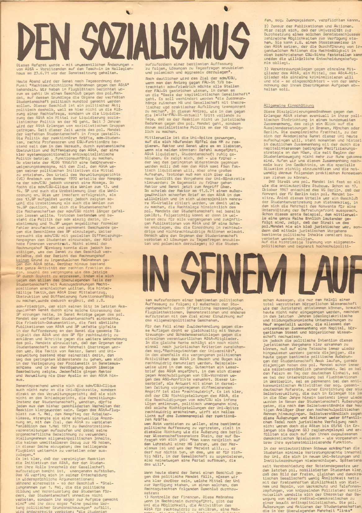 Erlangen_Faust034