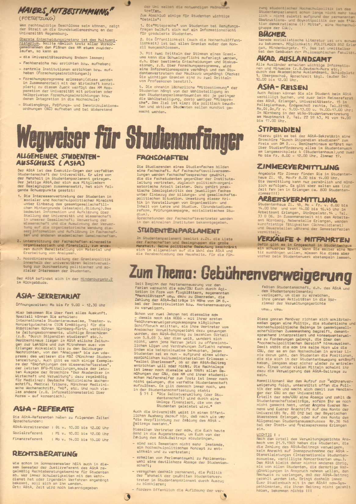 Erlangen_Faust047