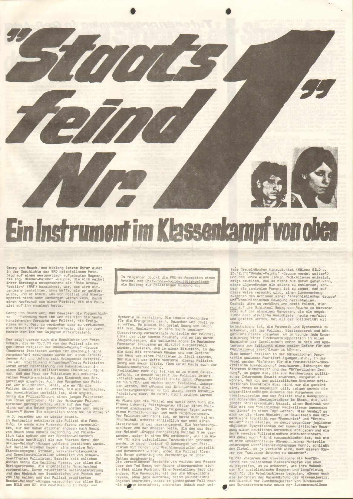 Erlangen_Faust066