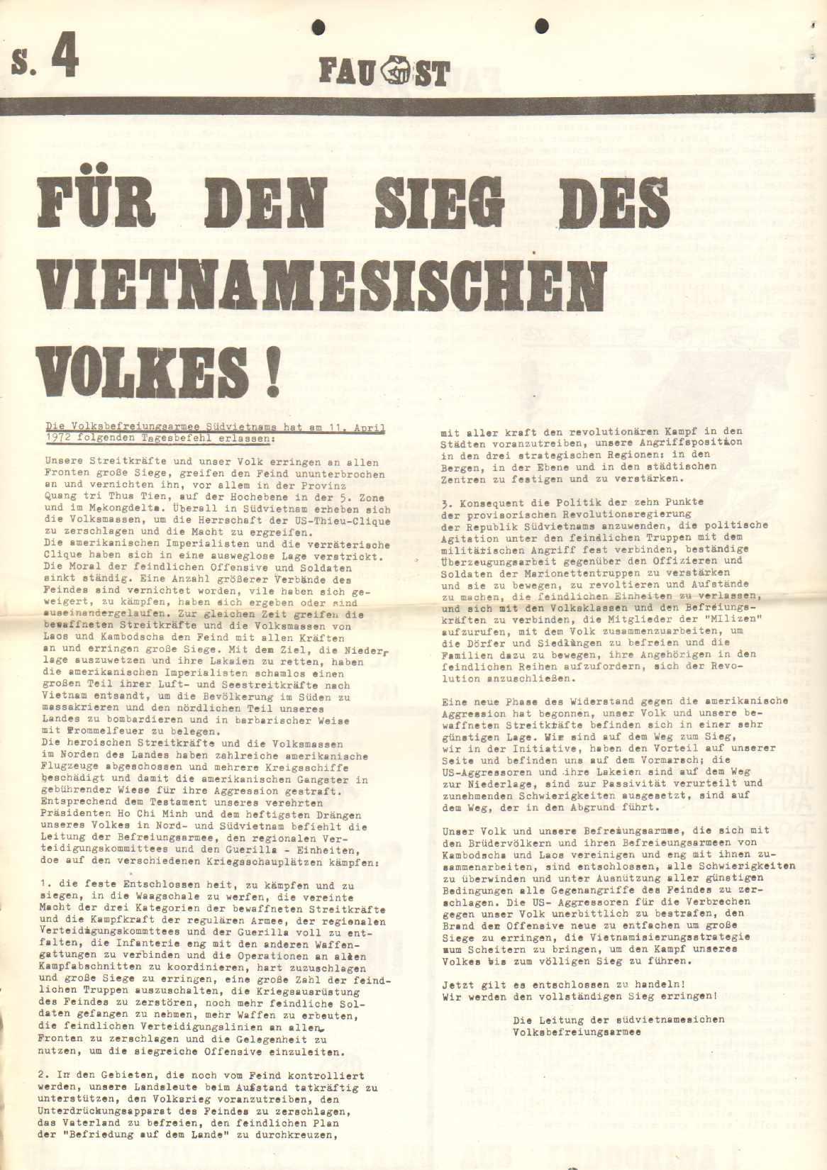 Erlangen_Faust074