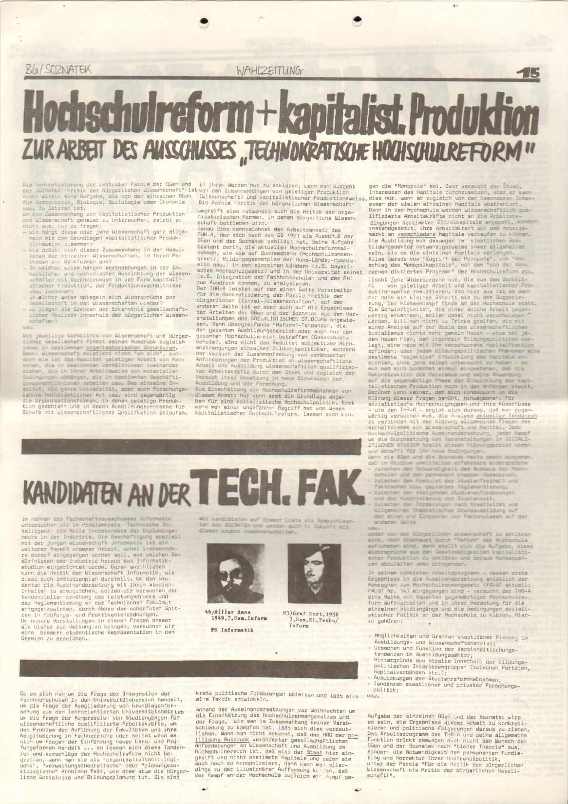 Erlangen_Faust099