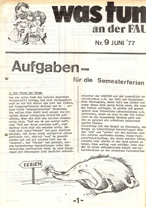 Erlangen_GIM001
