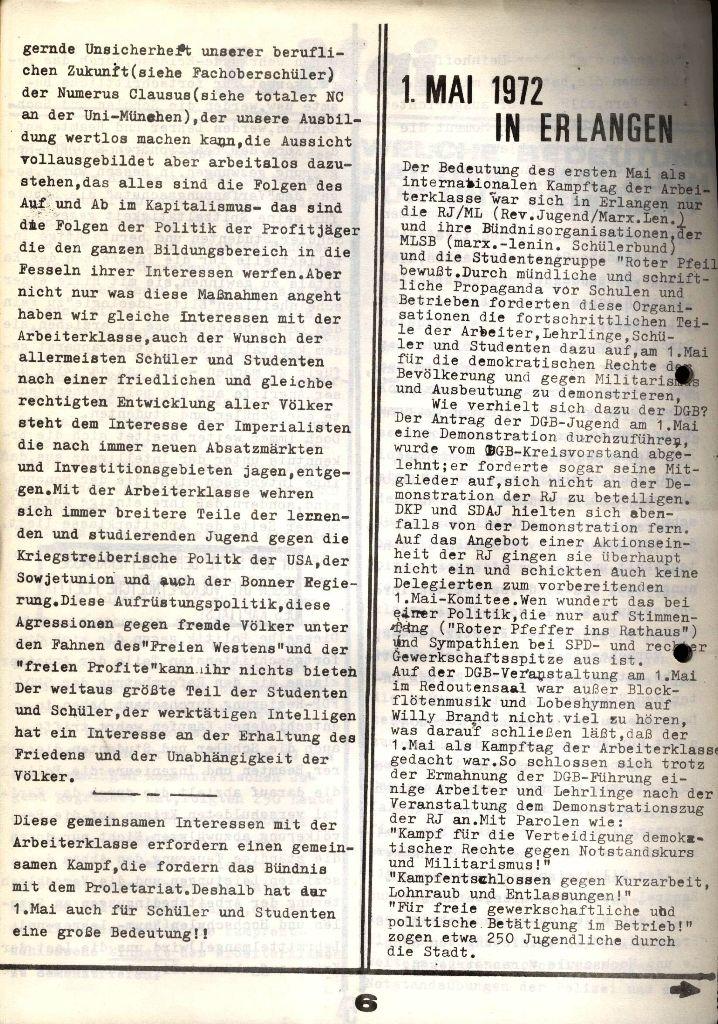 Erlangen_KABD020