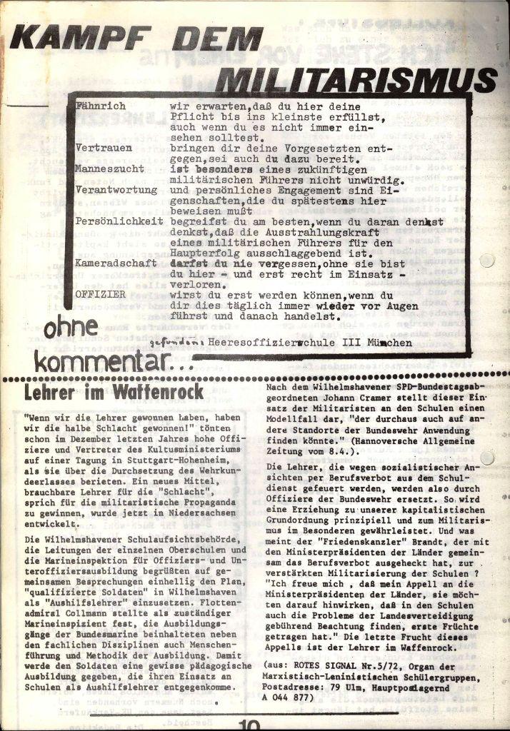 Erlangen_KABD041