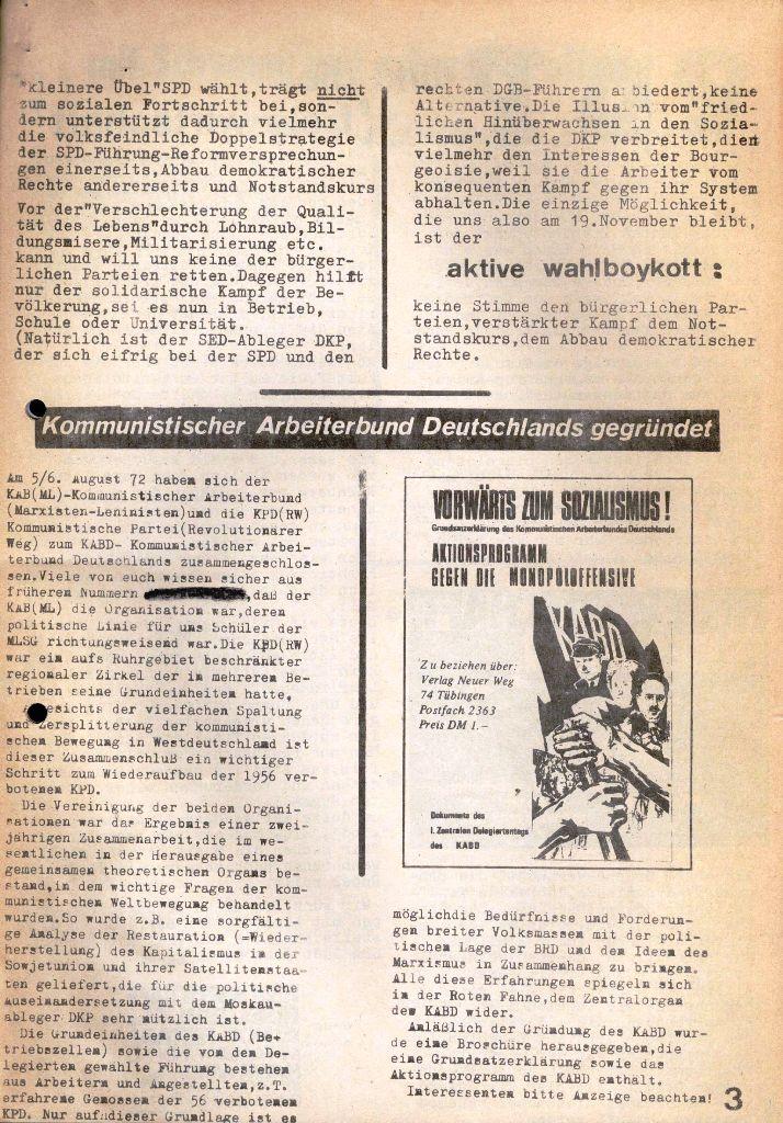 Erlangen_KABD044