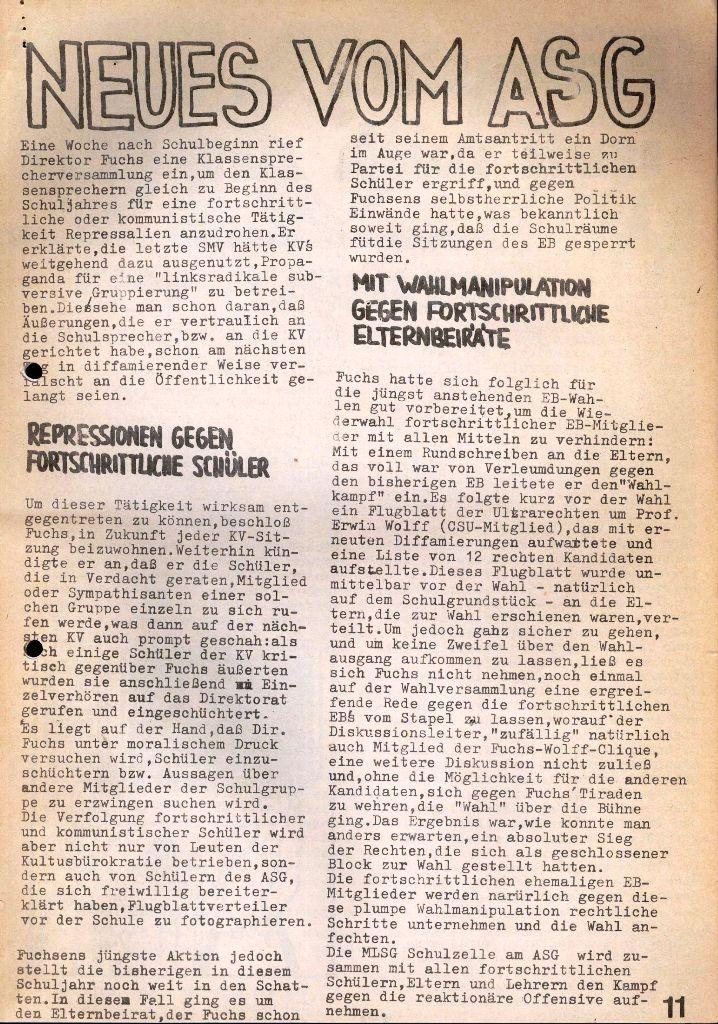 Erlangen_KABD052