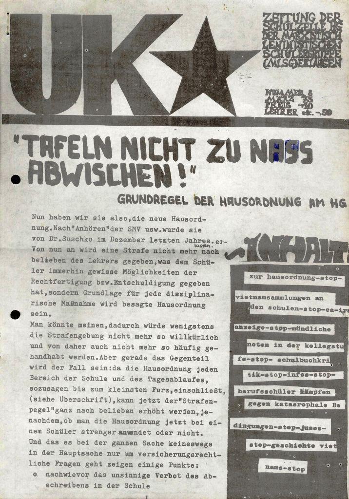 Erlangen_KABD056