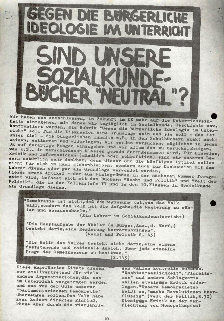 Erlangen_KABD065