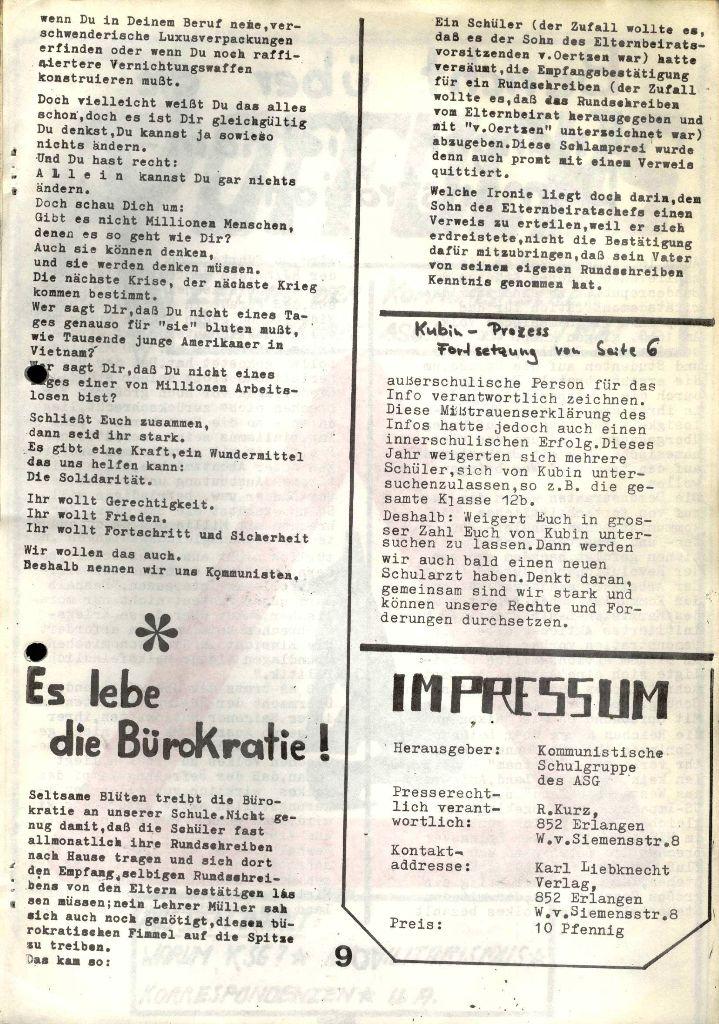 Erlangen_KABD099