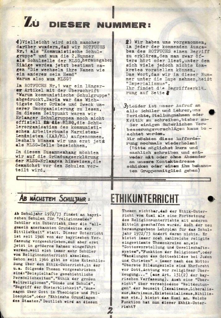Erlangen_KABD102