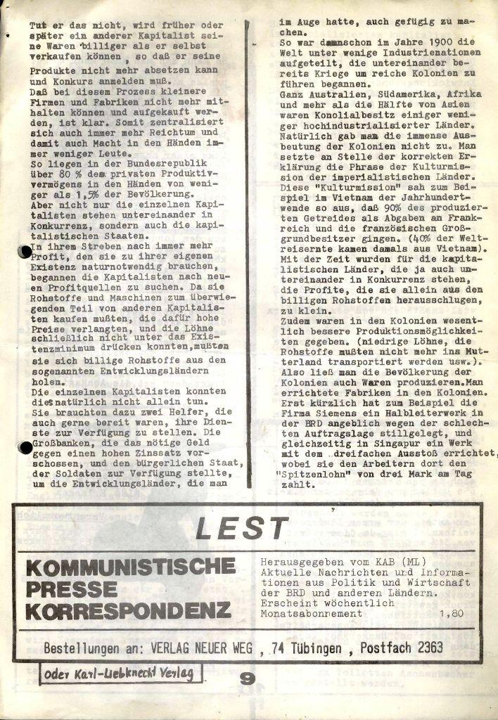 Erlangen_KABD109