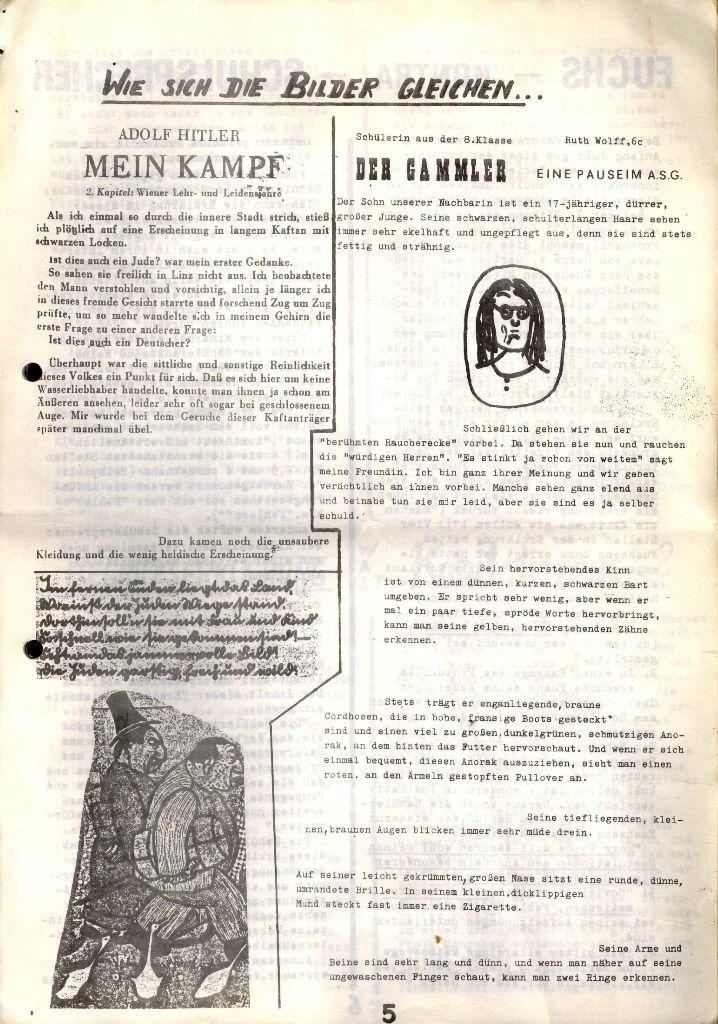 Erlangen_KABD117