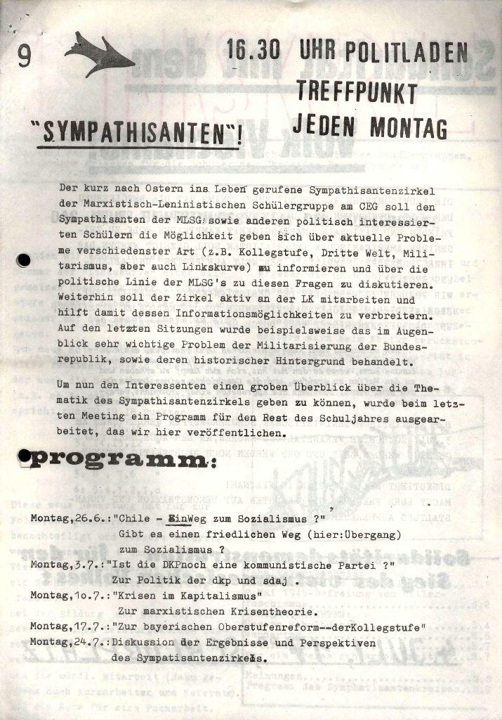 Erlangen_KABD177