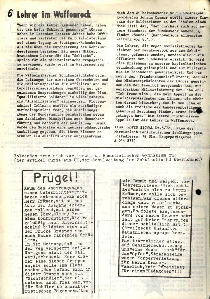 Erlangen_KABD184