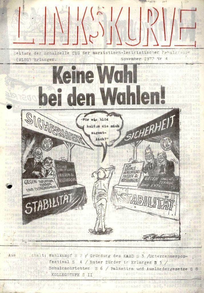 Erlangen_KABD187