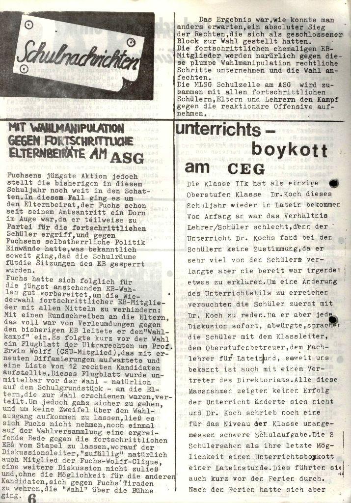 Erlangen_KABD192