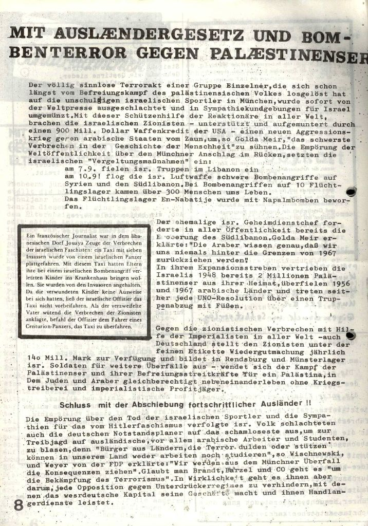 Erlangen_KABD194