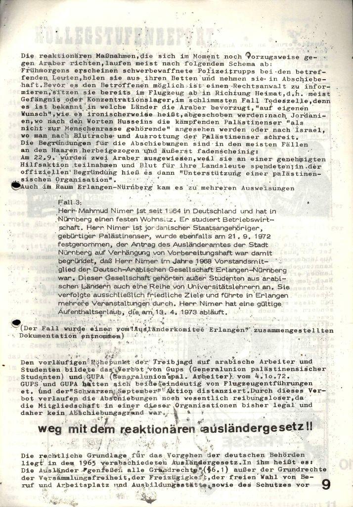 Erlangen_KABD195
