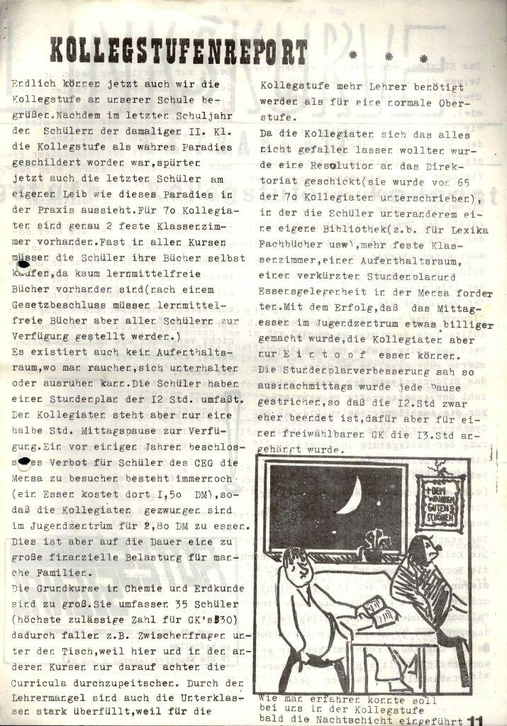 Erlangen_KABD197