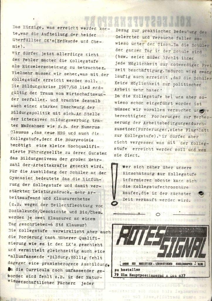 Erlangen_KABD198
