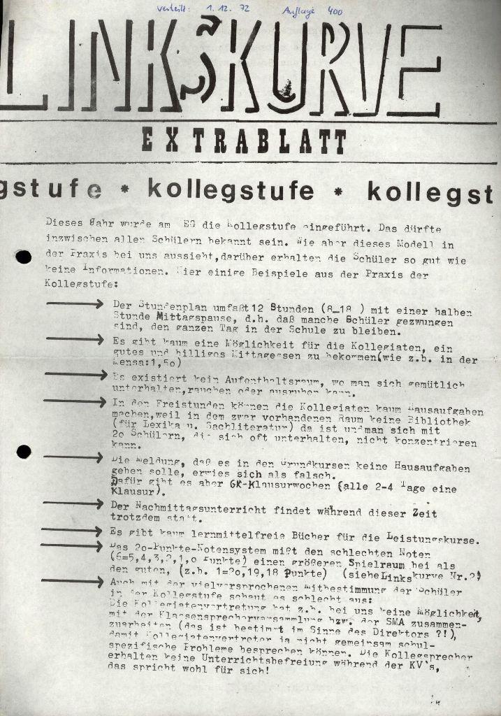 Erlangen_KABD199