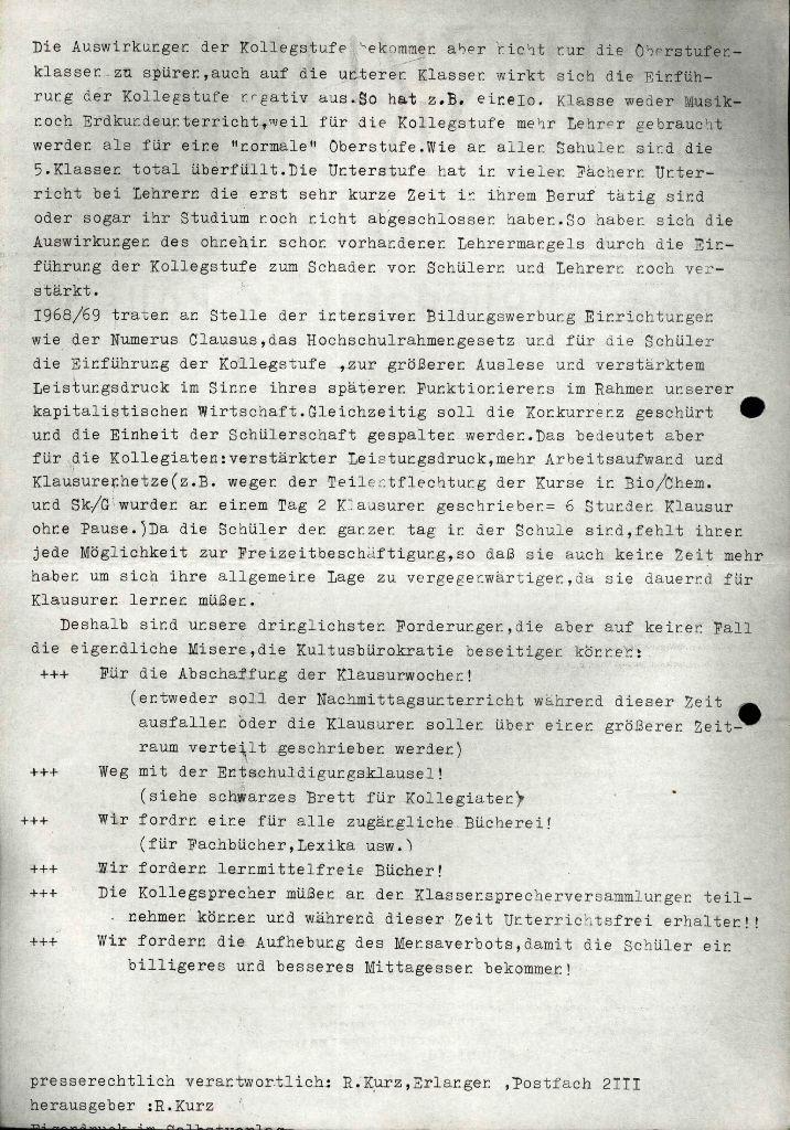 Erlangen_KABD200