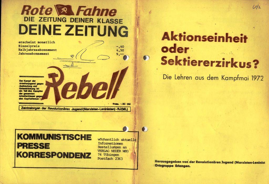 Erlangen_KABD227