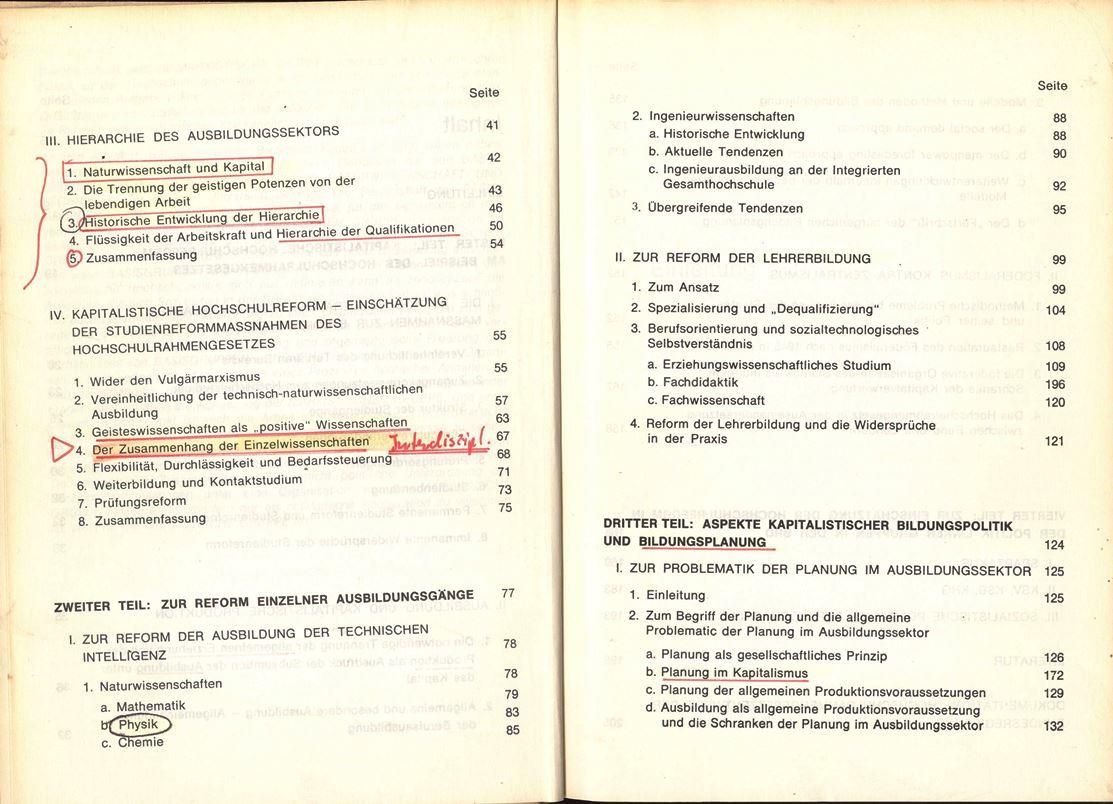 Erlangen_1972_Hochschulreform005