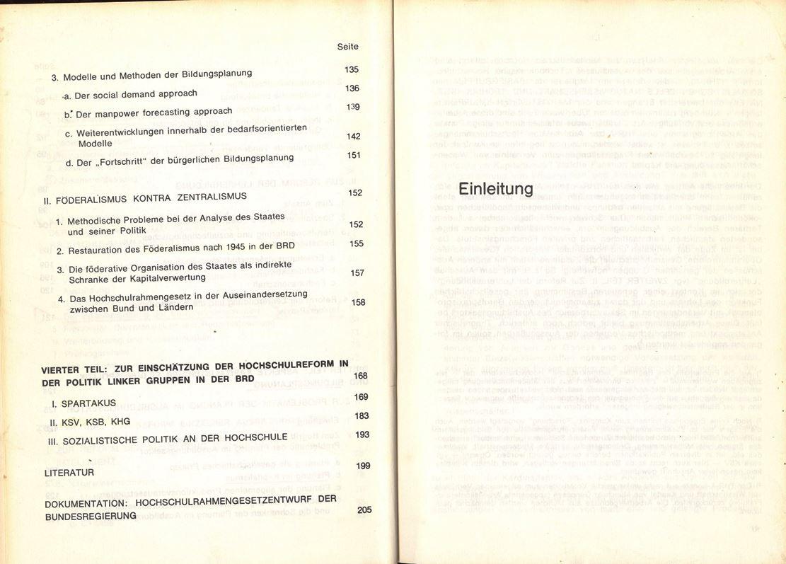 Erlangen_1972_Hochschulreform006