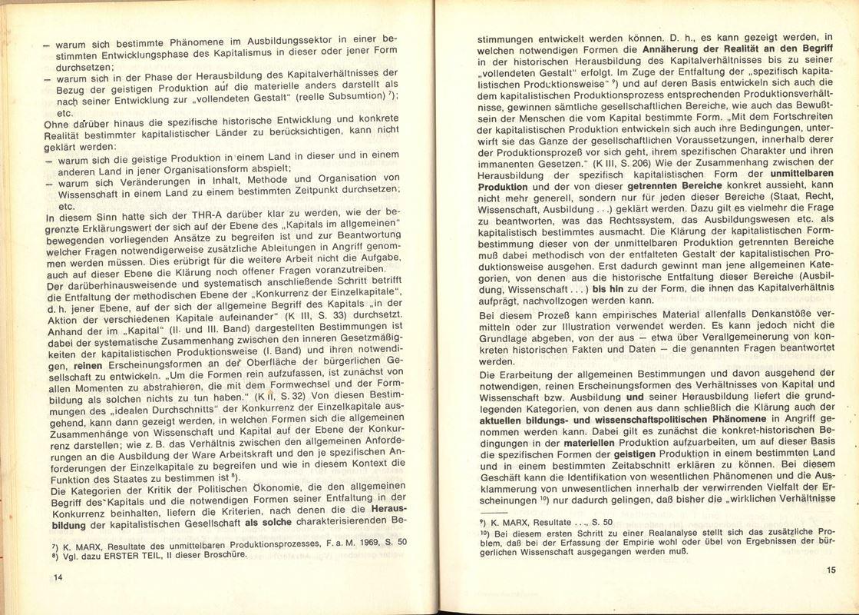 Erlangen_1972_Hochschulreform009
