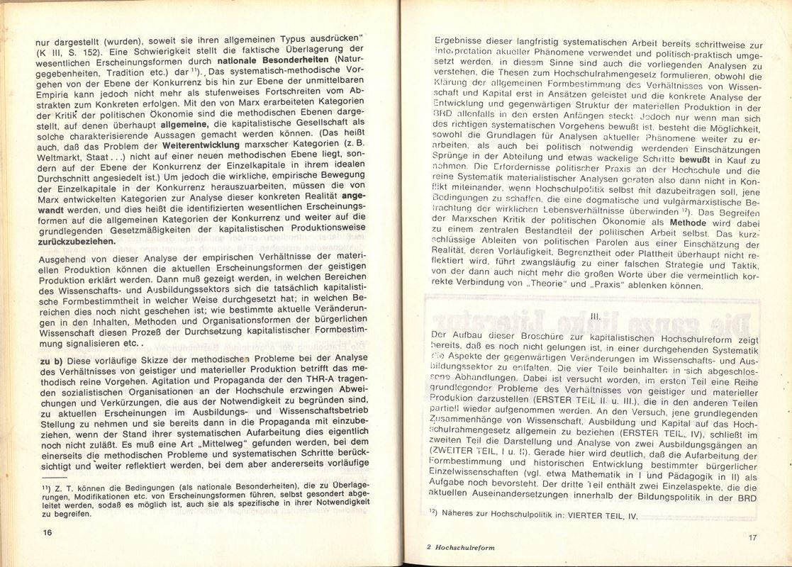 Erlangen_1972_Hochschulreform010
