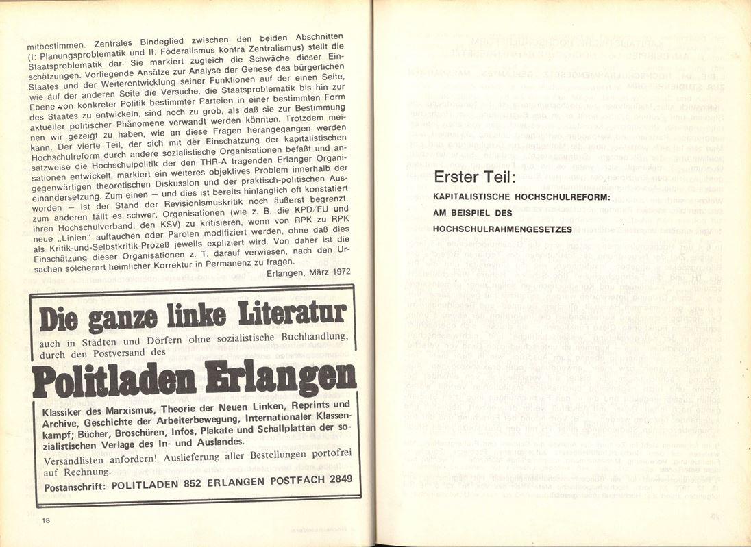 Erlangen_1972_Hochschulreform011