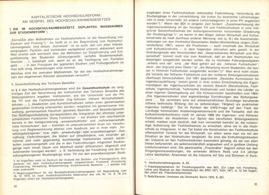 Erlangen_1972_Hochschulreform012