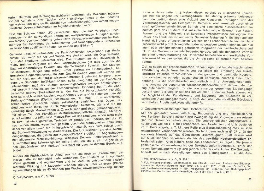 Erlangen_1972_Hochschulreform013