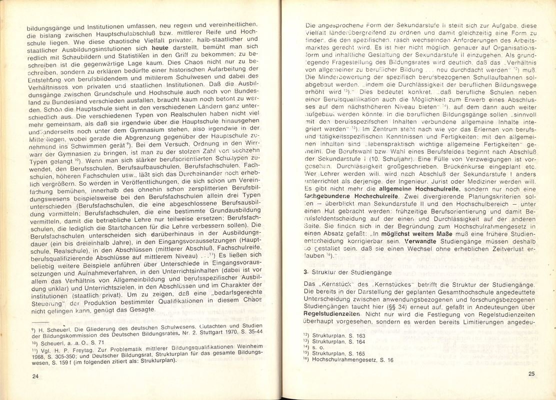 Erlangen_1972_Hochschulreform014