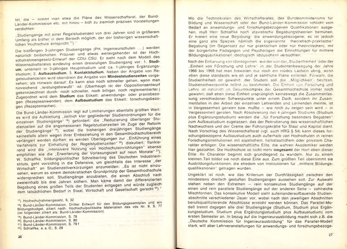 Erlangen_1972_Hochschulreform015
