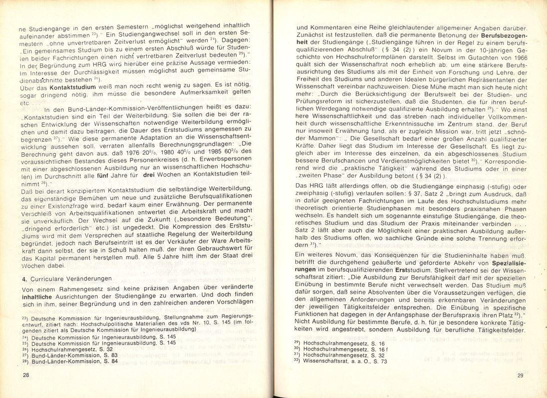 Erlangen_1972_Hochschulreform016