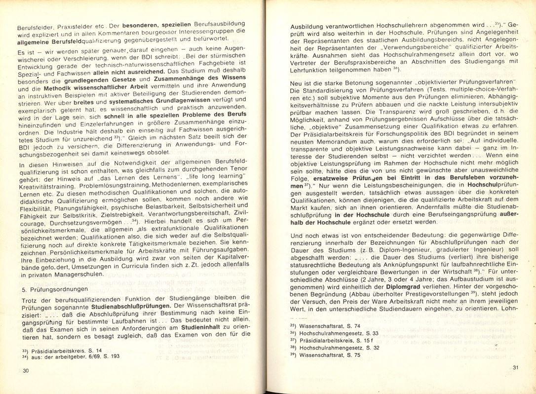 Erlangen_1972_Hochschulreform017