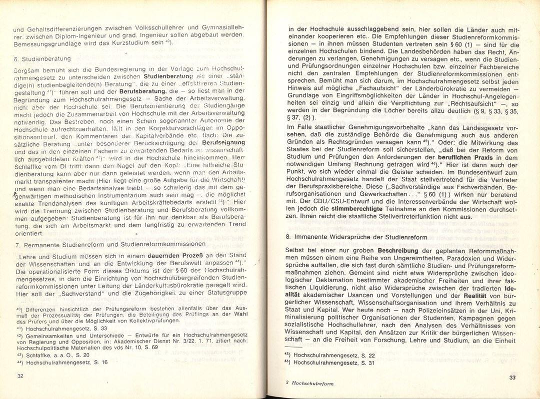 Erlangen_1972_Hochschulreform018