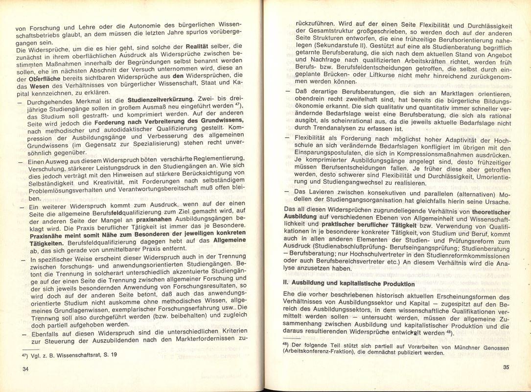 Erlangen_1972_Hochschulreform019