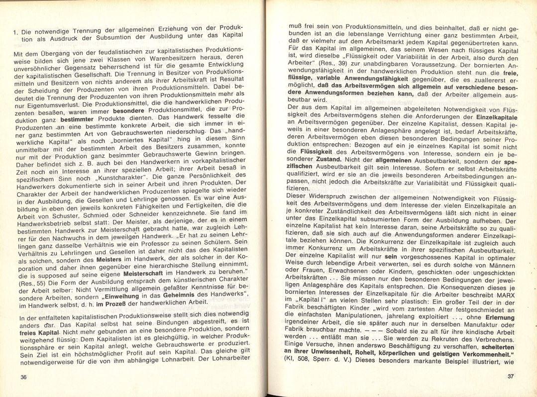 Erlangen_1972_Hochschulreform020